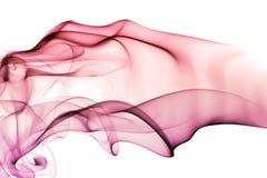 abstraktion Royaltyfri Fotografi