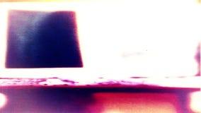 Abstraktion 0402 Lizenzfreie Stockfotos