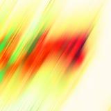 abstraktion Royaltyfria Bilder