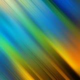 abstraktion Royaltyfria Foton