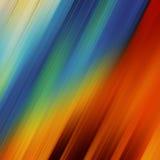abstraktion Arkivfoton