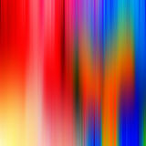 abstraktion Arkivbilder