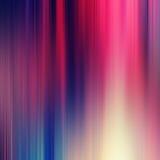 abstraktion Royaltyfri Bild