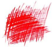 abstraktion Fotografering för Bildbyråer