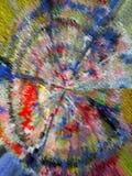 abstraktion Abstrakt begrepp målning bild textur texturerat unikhet Royaltyfria Bilder