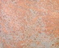 Abstraktion des getränkten und gebrochenen Kitts Stockfotos