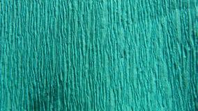 Abstraktion, ein Hintergrund der Farbminze Stockbild