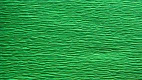 Abstraktion, ein Hintergrund des Farbgrüns Stockfotos