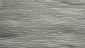 Abstraktion, ein Hintergrund von Farbe-ecru Stockfotografie