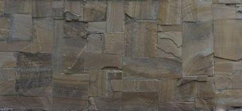 Abstraktion einer Wand Stockbilder