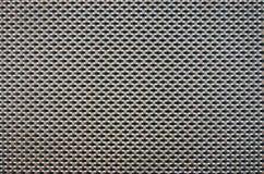 Abstraktion in Form eines Gitters Lizenzfreie Stockbilder