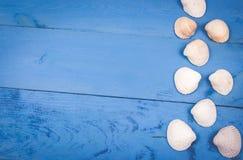 Abstraktion - Hintergrund mit Oberteilen Raum für die Aufschrift Stockfoto