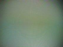 Abstraktion von Pixeln Stockbild