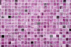 Abstraktionbakgrund Arkivfoto