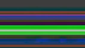 Abstraktionlinjer Arkivbild