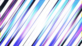 Abstraktionlinjer Arkivfoto