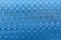 Abstraktionsverzierung stellt Muster dar Stockfotos