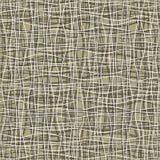 abstraktionwallpaper Royaltyfri Foto
