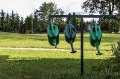 Abstrakts Στοκ εικόνες με δικαίωμα ελεύθερης χρήσης