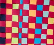 Abstrast Webart Lizenzfreies Stockbild