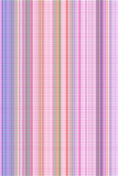 Abstrat stripes with lattice background Royalty Free Stock Photo