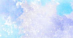 Abstrato ilumine - o molde horizontal do fundo azul da textura ilustração  royalty free 1bd7c823d902d