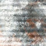 Abstrato, listrado, textura do grunge Foto de Stock