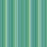 Abstrct vertical stripy vector seamless pattern of Royalty Free Stock Images