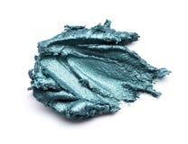 Abstrichfarbe von Kosmetik- und Schönheitsprodukten Lizenzfreie Stockfotografie