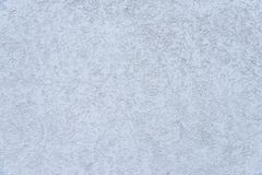 Abstriktny background outer part of the wall Royalty Free Stock Photos