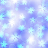 Abstrract lilac background Royalty Free Stock Photos