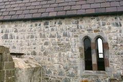 Abteiruinen, Ardfert, Irland Stockfotografie