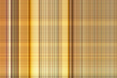 Abtract background. Abstract background or pattern background Stock Image