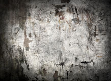 Abtract background. Gray abtract texture or background Stock Photography