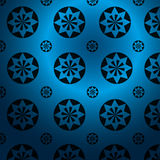 Abtract backgrounds Royalty Free Stock Image