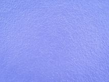 Abtract cement with violet color texture blackground. Blank space royalty free stock photos