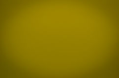 Abtract paper yellow background or old paper A4 Royalty Free Stock Images