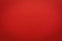 Abtract pappers- röd bakgrund eller gammalt papper A4 Arkivbilder