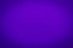 Abtract skyler över brister purpurfärgad bakgrund eller gammalt papper A4 Royaltyfri Bild