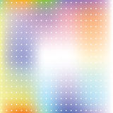 Abtract Spectrum Background. Abstract blurry spectrum for background usage Stock Images