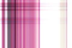 abtractbakgrund cirklar den färgrika mörka garneringen etc Arkivbilder