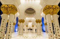 2 abu al arab niż tysiąc uae jednoczących cześć zayed był jak koszem byli mogą kraju dhabi eid emiraty czterdzieści Piątek target Fotografia Stock