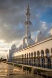 2 abu al arab niż tysiąc uae jednoczących cześć zayed był jak koszem byli mogą kraju dhabi eid emiraty czterdzieści Piątek target Fotografia Royalty Free