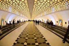 Abu Dhabi Airport Stock Photos