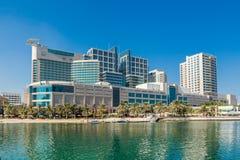 Abu Dhabi, Vereinigte Arabische Emirate, am 27. Oktober 2017: Abu Dhabi Ma Lizenzfreie Stockfotografie
