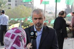 Abu di Khaled helal Fotografie Stock