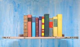 Abucheos multicolores Fotos de archivo libres de regalías
