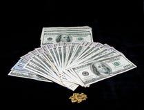 Abundance! Royalty Free Stock Image