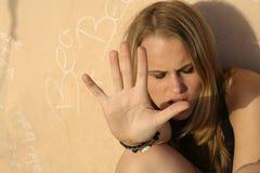 abus Image libre de droits