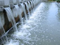 abwasser Lizenzfreie Stockbilder